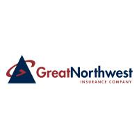 Great Northwest
