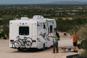 RV Insurance in Elk River, MN and Winsted, MN